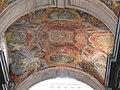 Lameda Cathedral (2) (48520666556).jpg