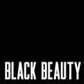 Lana Del Rey - Black Beauty (cover).png