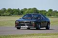 Lancia Motor Club Goodwood Track Day 2010 IMG 9669 - Flickr - tonylanciabeta.jpg