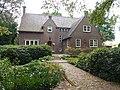 Landerd, Schaijk huis Dr.Langendijk Rijksweg 38 (03).JPG