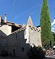 Landesfuerstliche Burg 1 stitched.jpg