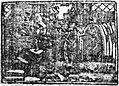Landi - Vita di Esopo, 1805 (page 175 crop).jpg