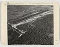 Landing Fields - Puerto Rico - NARA - 68161462.jpg