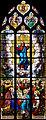 Landivisiau - Église Saint-Thuriau - Les vitraux - PA00090043 - 107.jpg