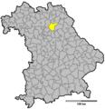 Landkreis Pegnitz.png