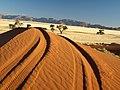 Landrover-Spuren im Sand.jpg