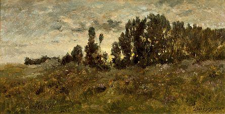 Landscape LACMA M.45.3.515.jpg