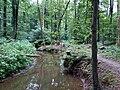 Landschaftsschutzgebiet Waldgebiete bei Dielingdorf und Handarpe LSG OS 00025 Datei 12.jpg