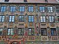 Landshut Altstadt 39.JPG