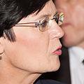 Landtagswahl Thüringen 2014 IMG 2722 LR7,5 by Stepro.jpg