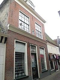 Lange Kerkstraat 30, Hoorn.jpg