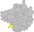 Langensendelbach im Landkreis Forchheim.png