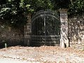 Langrolay-sur-Rance - portail Beauchêne.jpg