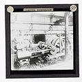 Lantern Slide - Tangyes Ltd, Steam Driven Mine Winding Engine, circa 1910 (2).jpg