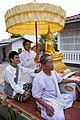 Laos-10-019 (8686960534).jpg