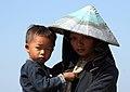 Laos-Lenten 0602.jpg