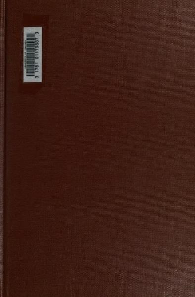 File:Laplace - Œuvres complètes, Gauthier-Villars, 1878, tome 8.djvu