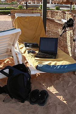 Laptop on beach.jpg