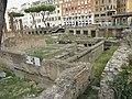 Largo di Torre Argentina (Rome) (3).jpg