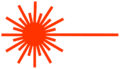 Laser Radial insigna.png