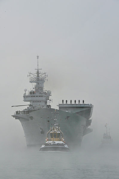 File:Last arrival of Ark Royal 04.jpg