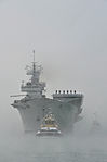 Last arrival of Ark Royal 04.jpg