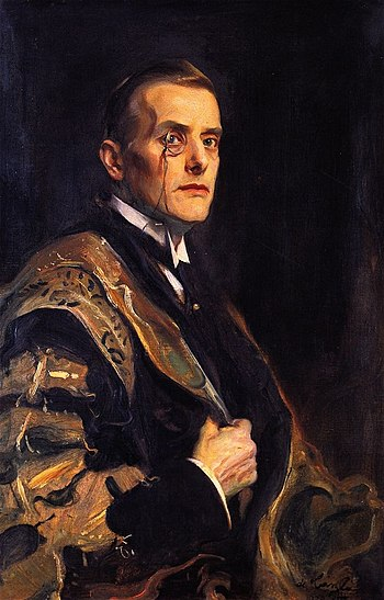 Laszlo - The Rt. Hon. Sir Austen Chamberlain.jpg