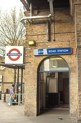 Latimer Road Tube.jpg