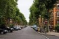 Lauderdale Road - geograph.org.uk - 1466277.jpg