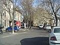 Laudun- rue de la République E.jpg