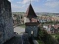 Laupen Burg 06.jpg