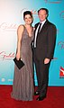 Laura Michelle Kelly, Mark Lamprell (8534114576).jpg