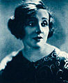 Laurette Taylor Stars of the Photoplay.jpg
