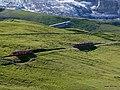 Lauterbrunnen, Switzerland - panoramio - Tedd Santana.jpg