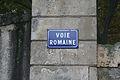 Lavérune voie romaine.jpg