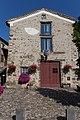 Lavaudieu 20150819-03 Mairie.jpg