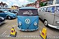 Lavenham, VW Cars And Camper Vans (27747135940).jpg