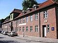 Lawaetz Haus - panoramio - Arnold Schott.jpg