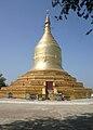 Lawkananda-Bagan-Myanmar-01-gje.jpg