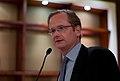 Lawrence Lessig (15).jpg