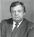 Lawrence S. Eagleburger, U.S. Secretary of State.jpg