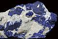 Lazurite, calcite, pyrite.JPG