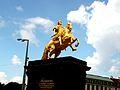 Le Cavalier d'Or.jpg