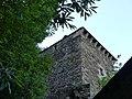 Le Cayrol abbaye Bonneval (13).jpg