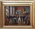 Le Duc d'Orléans à l'hôtel de ville, le 31 juillet 1830 (Carnavalet P 106) 01.jpg