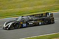 Le Mans 2013 (235 of 631) (9344290865).jpg