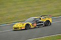 Le Mans 2013 (9347296770).jpg