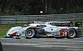 Le Mans 2013 (9347452106).jpg