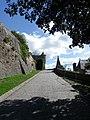 Le Mont Saint Michel et sa baie 06.jpg