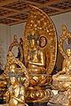 Le Panthéon bouddhique (musée Guimet) (5430885030).jpg